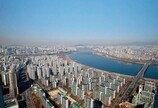 강남 재건축 반년 새 3억 원이나…'억'소리 나네
