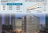 문래동, 오피스타운으로 탈바꿈…인근 아파트값도 덩달아 올라