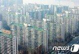언제 올랐지?…슬금슬금 오른 강남 재건축, 집값 기폭제 되나