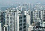 서울 부동산시장 소비심리 '들썩'…9·13대책 직후 수준 회복