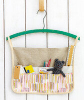 Sewing Deco ideas