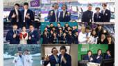[2018 평창] SBS TV, 중계 금메달… 시청률 1위로 피날레 장식