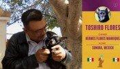 세상에서 가장 멋진 반려견으로 멕시코 출신 치와와 선정
