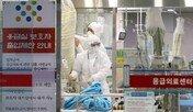 [단독]'사이토카인 폭풍' 대구 코로나 20대 확진자 회복세 보여