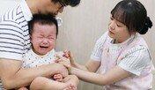 인천 어린이 수두환자 지난해의 2배…4100여명
