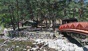 치유와 마법의 숲…6월엔 휴양림에 가볼까