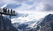 스위스, 어디까지 가봤니?