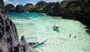 여행 애호가들이 꼽은 '세계 최고의 섬'은 어디?