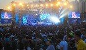 부산바다축제 내달1~6일…댄스·락·DJ 등 다채