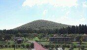 서귀포 붉은오름자연휴양림 인기 상승