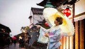 여행자들이 가장 선호하는 크리스마스 일정 1위 '일본 온천'
