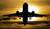 천차만별 해외항공권 구매 '골든타임'은?