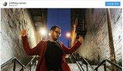 영화 '조커' 나오는 뉴욕 브롱크스 계단, 관광명소 됐다