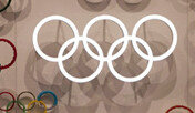 IOC, '남자축구 1997년생'올림픽 출전 가능성 시사