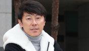 신태용 감독, 인도네시아에2만달러 코로나 성금