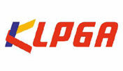 KLPGA 챔피언십 취소매경오픈 하반기로 연기