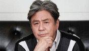 """최민식 """"선거는 생사 문제인간 욕망 보여주려 했다"""""""
