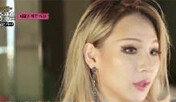 '이중생활' 씨엘, 2NE1 해체부터美활동까지 다 보여줬다