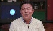 """김생민 """"신동엽 선배,내 인생의 80%"""""""