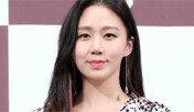 """'마더' 고성희 """"학대하는 엄마 역아역 배우 예뻐 힘들다"""""""