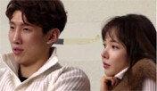 '4월 백년가약' 두경민, 시즌 중결혼에 팬들 '갑론을박'