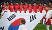 월드컵 명단발표 20일전'적'은 자신의 몸과 마음