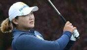 이미림, LPGA 아칸소 챔피언십1R 7언더파 공동 2위
