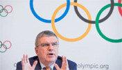 IOC위원 후보 9명 선출한국인 포함 안돼