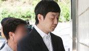 심석희 선수 폭행 코치징역 10월 선고…법정구속