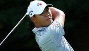 김시우, PGA CIMB 클래식서공동 10위…마크 레시먼 우승