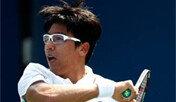 테니스 간판 정현, 발 부상으로오스트리아 대회 불참