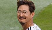 박용택, 영원한 LG맨으로…2년 총액 25억원에 FA 계약