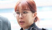 """국외 '상습 도박' 슈, 1심서 집유法 """"비난 가능성 상당"""""""