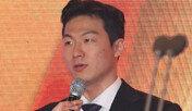 이정현, 프로농구 MVP 수상라건아는 외국인 MVP