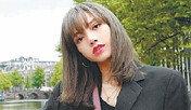 글로벌 패션 아이콘이 된K팝 아이돌