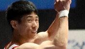 양학선·여서정10월 세계선수권 간다