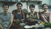 봉준호 '기생충', 26번째1000만 영화 등극