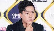"""이상민 """"13억원 사기 사실무근무고·명예훼손 맞고소할 것"""""""
