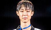 장준, 태권도 58kg급세계랭킹 1위 오른다