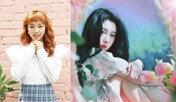 "JYP 측 ""백아연·백예린과전속계약 종료…앞날 응원"""