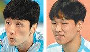 남자 배구도 일본 꺾었다한일전 '5세트 듀스' 환호