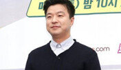 """김생민, 팟캐스트 방송 시작소속사 """"공식 복귀는 아니야"""""""