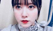 """구혜선 """"퇴원해요걱정 감사합니다"""""""