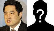 강용석, 성추행 혐의코미디언 A씨 변호 맡는다