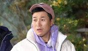 """다시 돌아온 잠자리 복불복…김종민도 """"이런 적은 처음"""""""