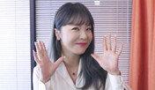 """홍진영 """"사랑하는 사람들과 추억 쌓으시길"""""""