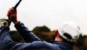 세계 최고 PGA투어에강력한 경쟁자 등장