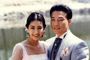 """이재룡·유호정 부부 """"별거는 사실, 이혼은 말도 안돼"""""""