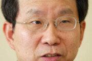국가브랜드委 사무처장 김근수 씨