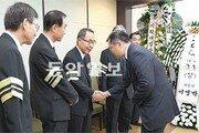 '영주 3才' 금융명문가 탄생 비결은 믿음